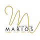Events By Marios