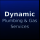 Dynamic Plumbing & Gas Services