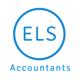 Els Accountants
