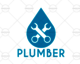 Mark Willach Plumbing