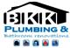 Bkk Plumbing