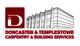 Destin Constructions Pty Ltd