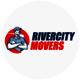 Rivercity Movers