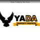 Yada Property Services Pty Ltd