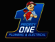Priority One Plumbing And Electrical Services