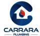 Carrara Plumbing