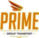 Prime Transport Group