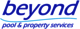 Beyond Pool & Property Services