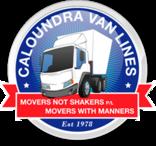 Caloundra removals