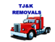 Tj&K Removals