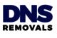DNS Removals