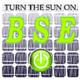 Brisbane Solar & Electrical