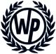 Warner Plumbers