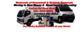Logistics Pacific Services Pay Ltd