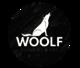 Woolf Plumbing
