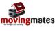 Moving Mates Melbourne
