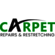Carpet Repairs Restretching