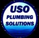 Uso Plumbing Solutions