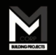 Mcorp Building Projects