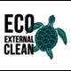 Eco External Clean