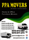 Ppa Movers