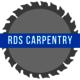 RDS Carpentry