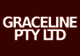 Graceline Pty Ltd