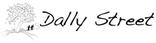 Dallystreet logo small