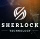 Sherlock Technology Corporation Pty Ltd