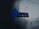 Capital Valley Homes