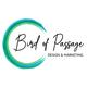 Bird Of Passage Design