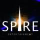 Spire Entertainment