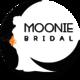 Moonie Bridal Makeup Artistry