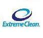 Extreme logo hi res smallest copy square