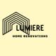 Lumiere Home Renovations
