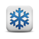 Frigair Heating & Cooling