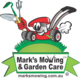 Marks Mowing and Garden Care