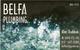 Belfa Plumbing