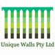 Unique Walls Ptd Ltd