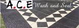 Banner for website 1