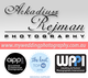 Wedding Photographer in Lyndhurst