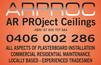 1324376472988 arprocdecal 101x76