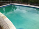 Equalibrium Pool & Property Services