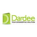 Dardee icon02
