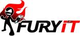 Fury it logo full   website logo