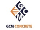 GCM Concrete Pty. Ltd.
