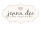 Jenna Dee Photography