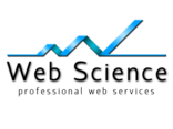 Logo 640 480