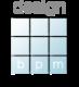 designBpm