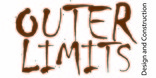 Outer limits logo5